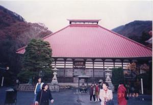 Shinsyu22