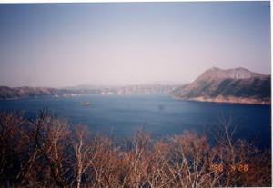 Hokkaido32