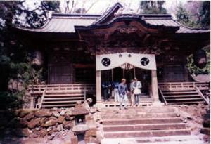 Tohoku24