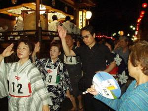 Nagaragawa2