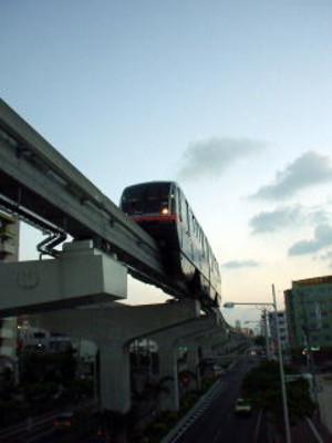 Okinawa11