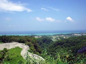 Okinawa32